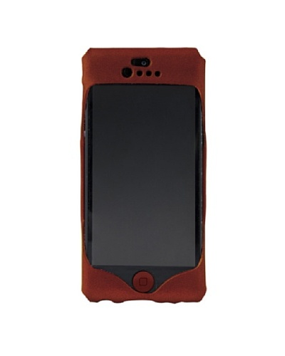 i5 Wear for iPhone 5 Red