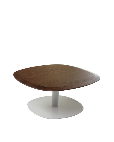 Control Brand Troms Coffee Table