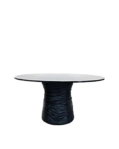 Control Brand Relax Table