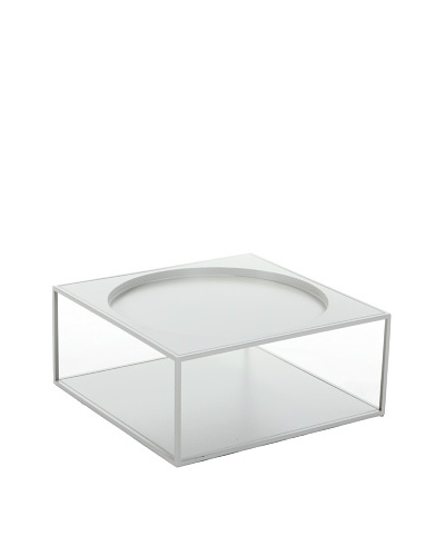 Control Brand Hedmark Coffee Table