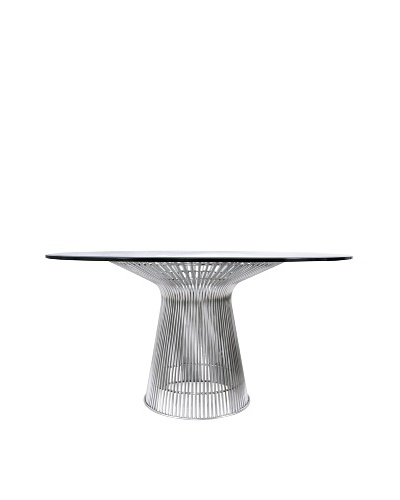Control Brand The Fishburne dining table