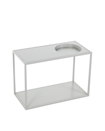 Control Brand Fjordane Side Table