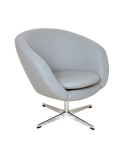 Control Brand Boras Lounge Chair
