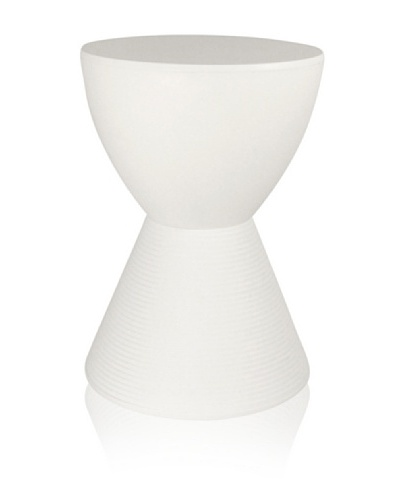 Control Brand The Hourglass Stool
