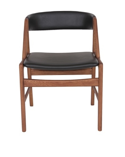 Control Brand Soen Chair