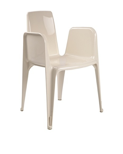 Control Brand Magnus Arm Chair