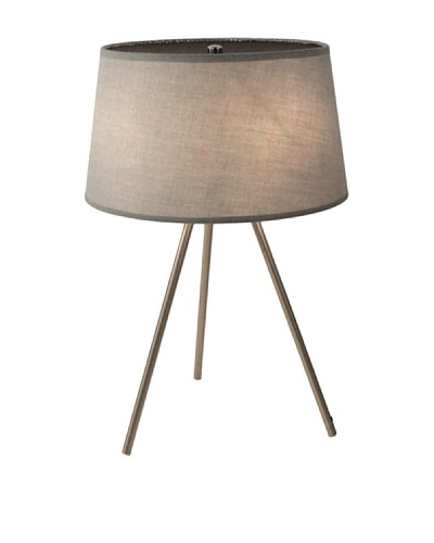 Control Brand The Tracy Table Lamp