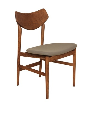 Control Brand Borlange Side Chair