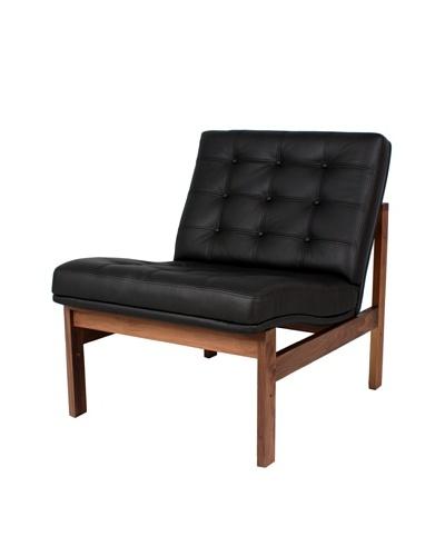 Control Brand The Ellen Sofa