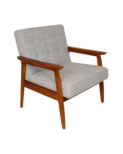 Control Brand Adrian Arm Chair