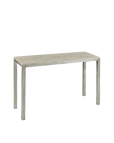 Cooper Classic Dade Console Table