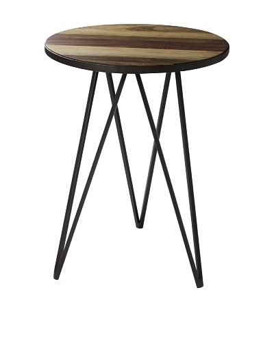 Cooper Classic Jayson Side Table