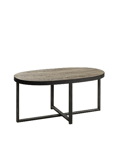 Cooper Classic Layton Cocktail Table