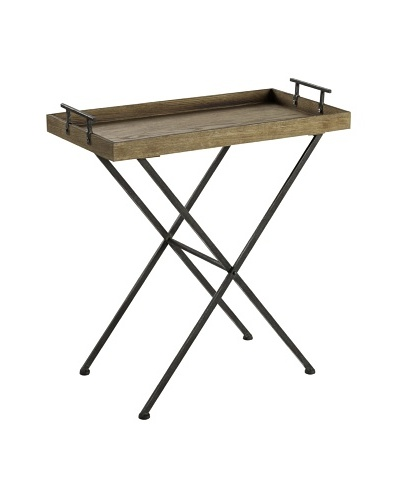 Cooper Classic Wynne Tray Table
