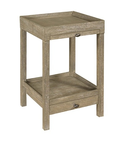 Cooper Classic Loretto Side Table