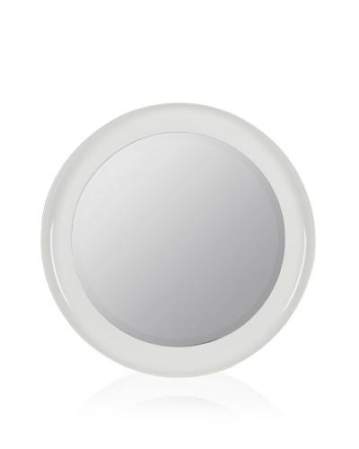 Cooper Classics Lycan Mirror
