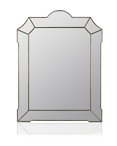 Cooper Classics Grafton Mirror