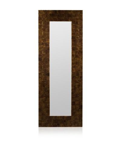 Cooper Classics Bailey Mirror