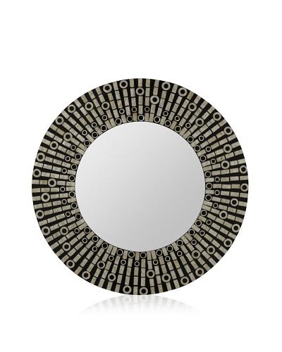 Cooper Classics Wynn Mirror