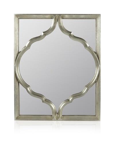 Cooper Classics Haswell Mirror