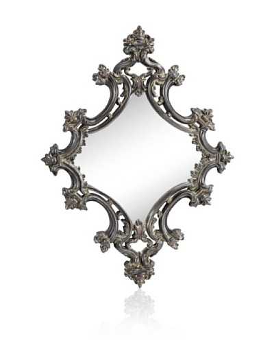 Gibson Mirror