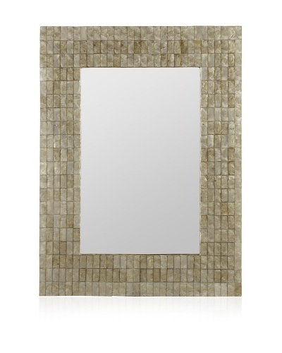 Cooper Classics Berkshire Mirror