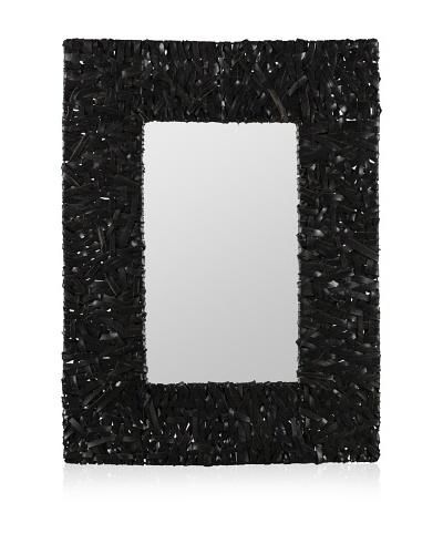 Cooper Classics Winfield Mirror