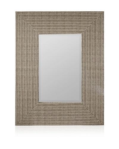 Cooper Classics Oberlin Mirror