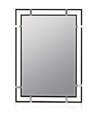Cooper Classics Kinzie Mirror