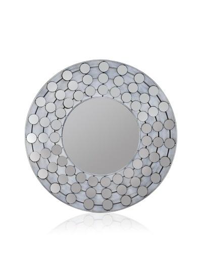 Cooper Classics Arden Mirror