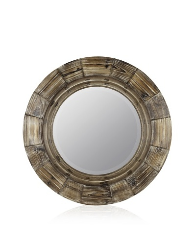 Cooper Classics Bellini Mirror