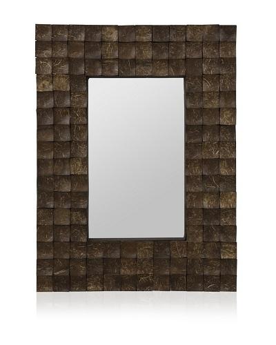 Cooper Classics Cartona Mirror