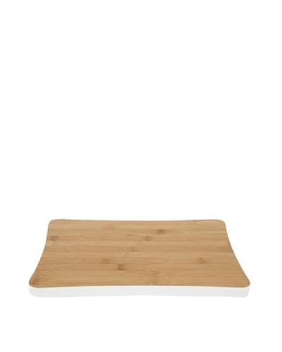 Core Bamboo Color Board