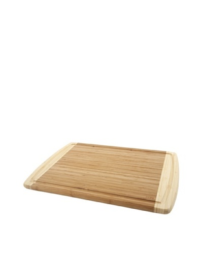 Core Bamboo Peony Collection Cutting Board