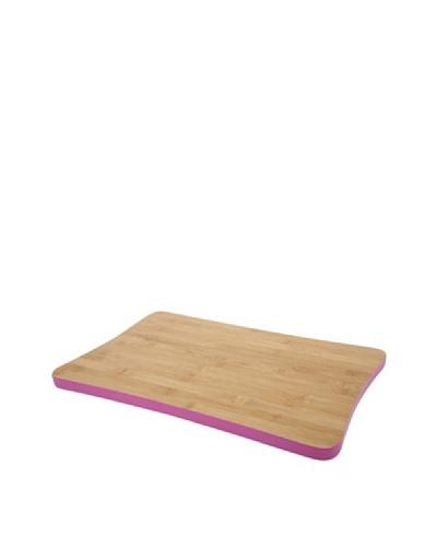 Core Bamboo Medium Color Board, Magenta