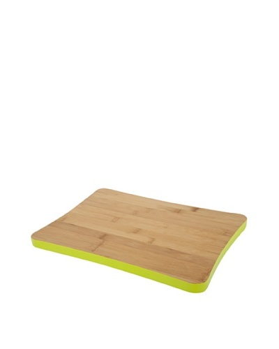 Core Bamboo Color Board