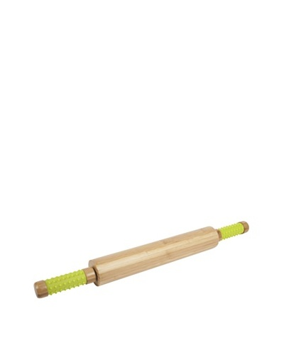 Core Bamboo Easy-Grip Rolling Pin