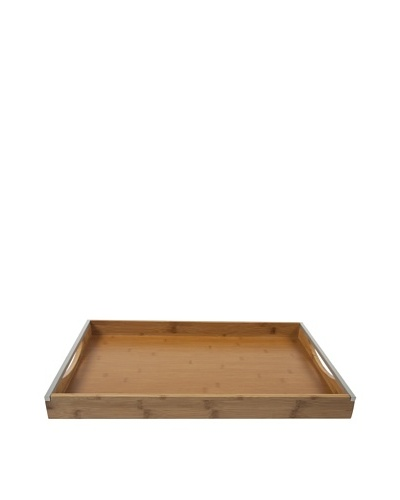 Core Bamboo Park Ave Tray, Extra Large