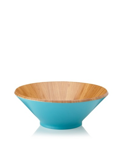 Core Bamboo Astor Bowl