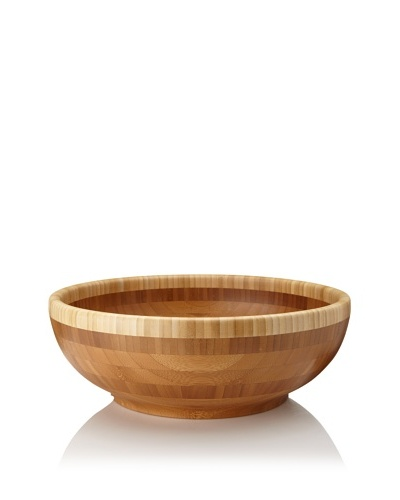Core Bamboo Classic Bowl
