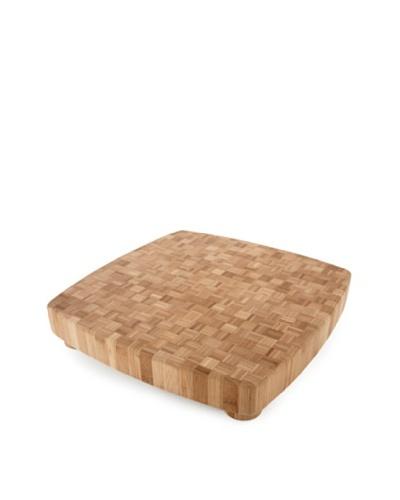 Core Bamboo Pro Chef Chop Block