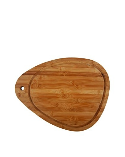 Core Bamboo Organic Board Large