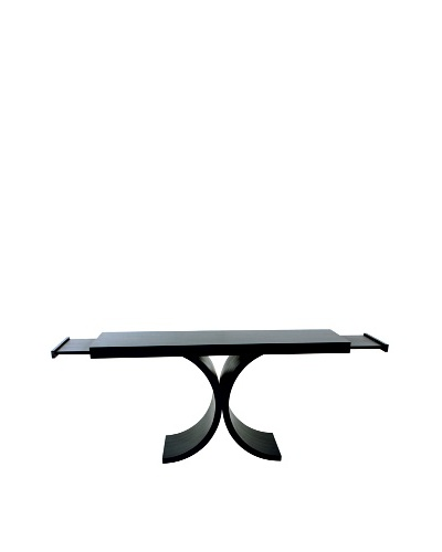 COUEF Giana Console, Greige