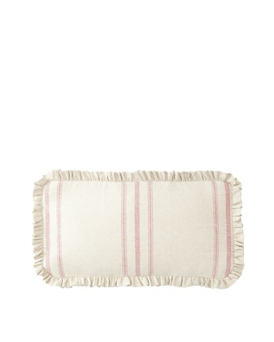 Chateau Blanc Bedding Paige Pillow