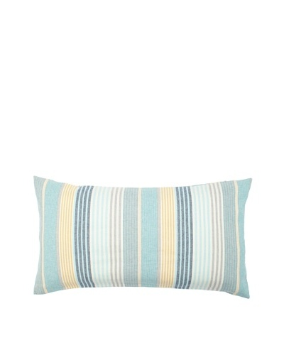 Coyuchi Brushed Flannel Pillow Sham