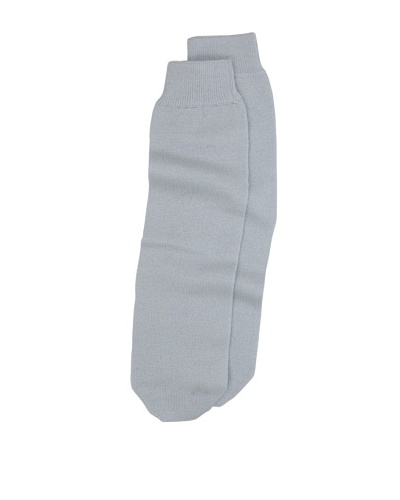a&R Cashmere Tube Socks