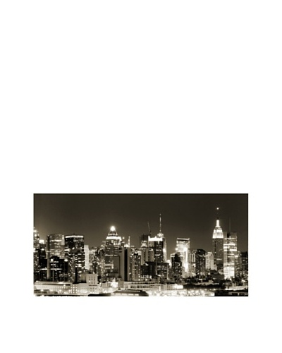Nightline Large PanoramicAs You See