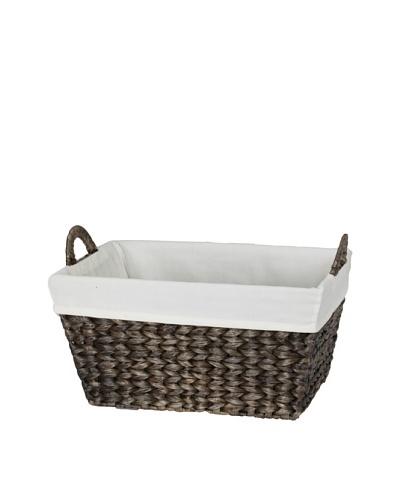 Creative Bath Towel Basket
