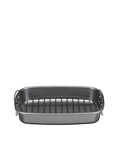 Cuisinart Carbon Roaster with Rack