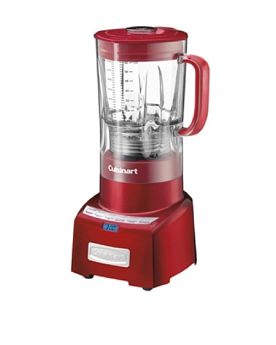 Cuisinart PowerEdge 1000-Watt Blender